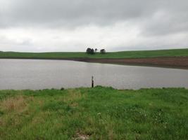 iowa-flooding