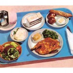 NP-51-C~Cafeteria-Lunch-Tray-Posters