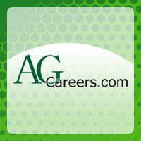 AgCareers-SM