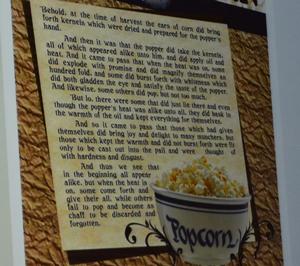 popcorn-small