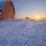 red-barn-on-very-cold-winter-morning-dan-jurak