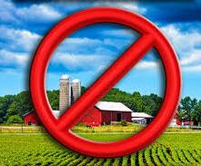 no-farms