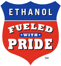 ethanol-pride
