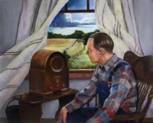 farm-radio