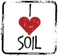i-heart-soil-logo