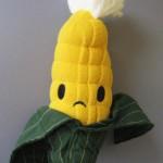 sad corn